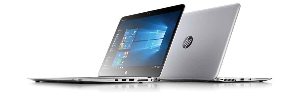 HP-WEB-02