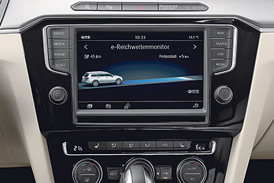 VW-02