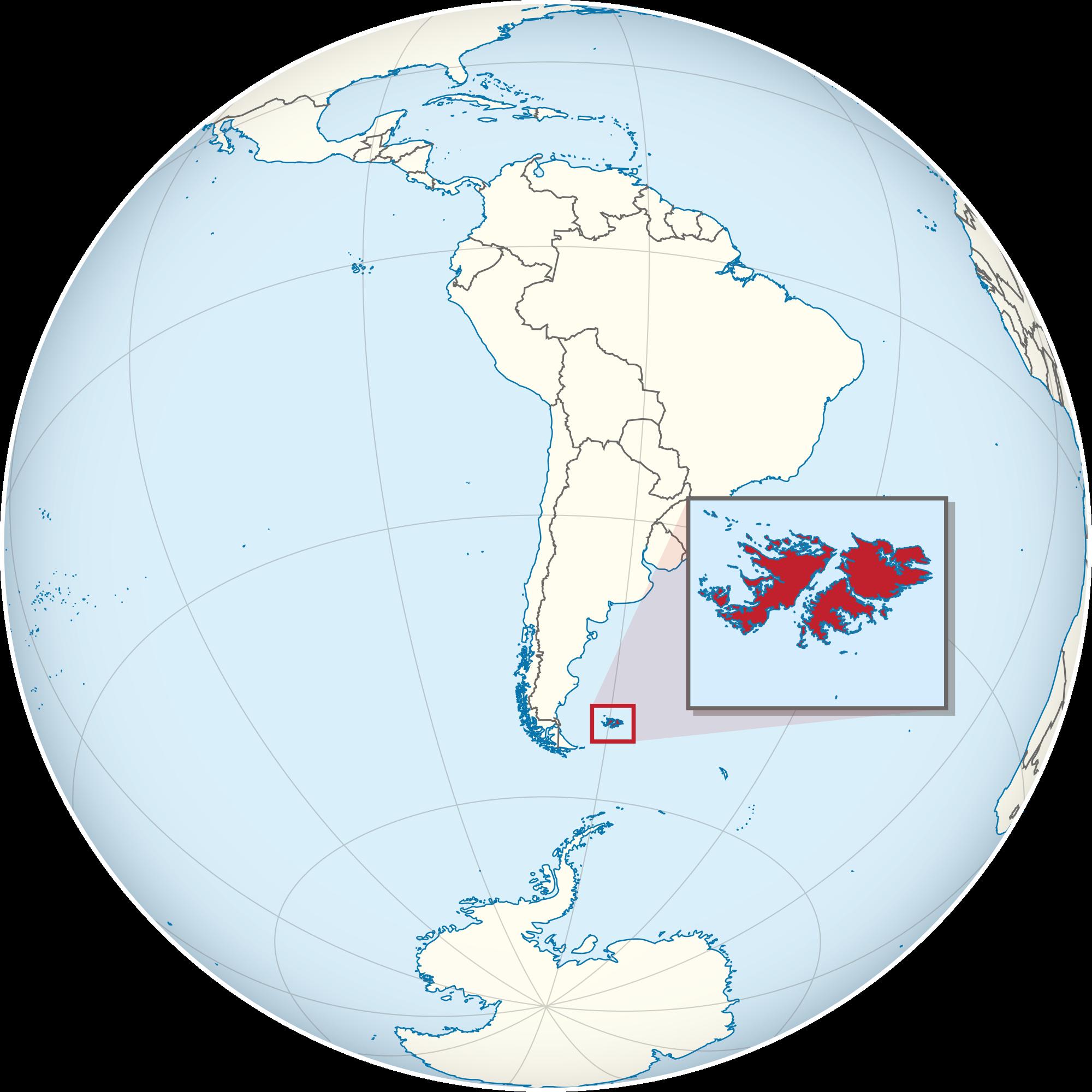 Localizador Malvinas2