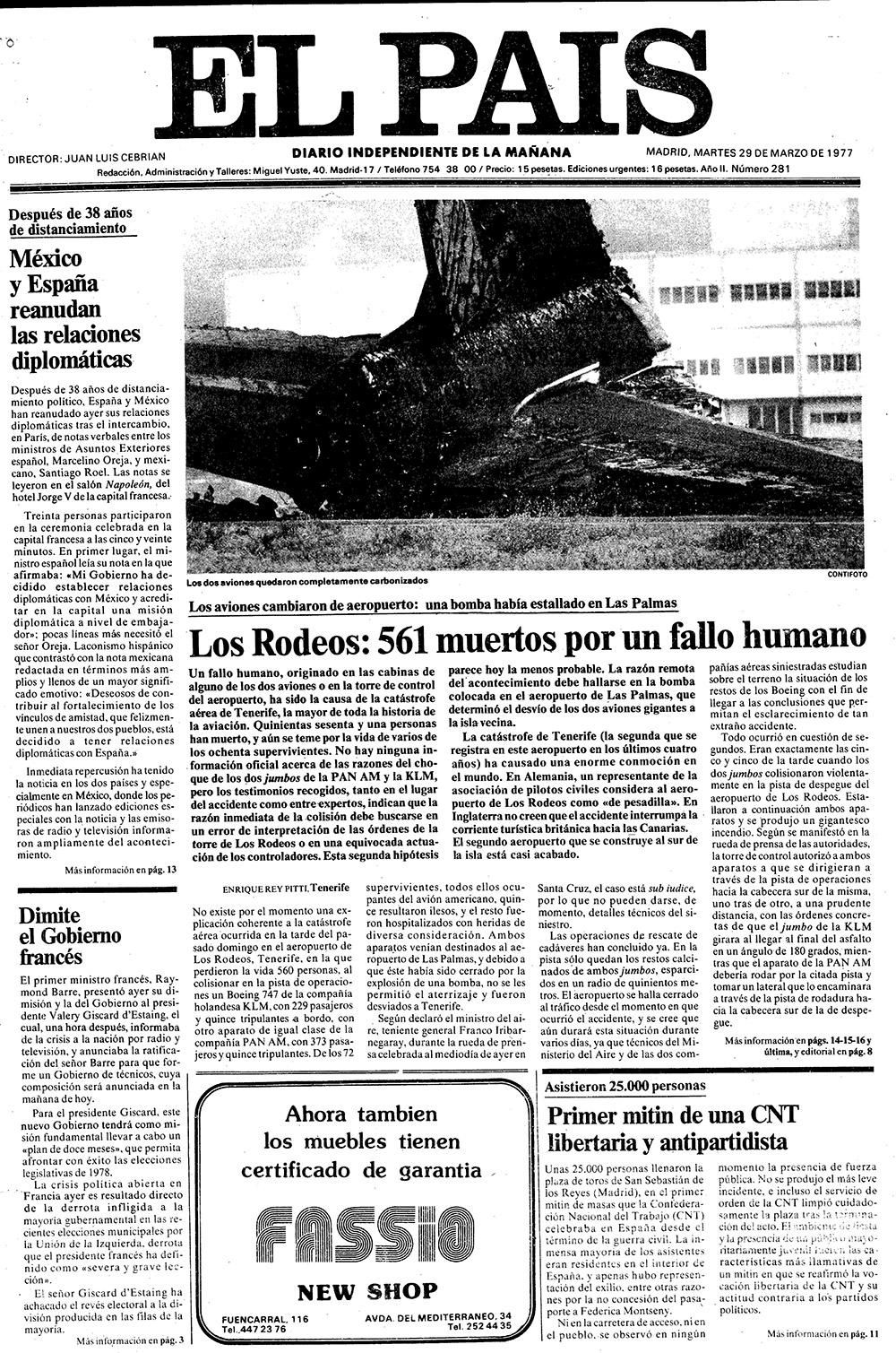 portadalosrodeos1977-page-001ok