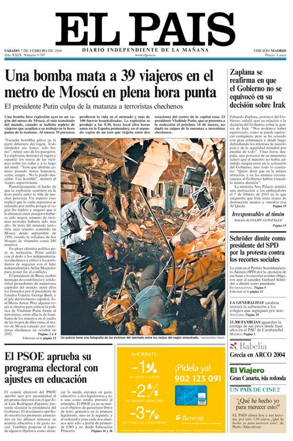 portada-7-febrero-2004-atentado-moscuok