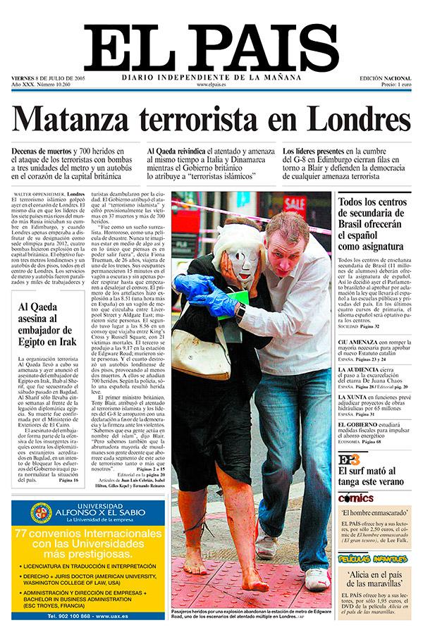 atentado-7-julio-2005-londresokk