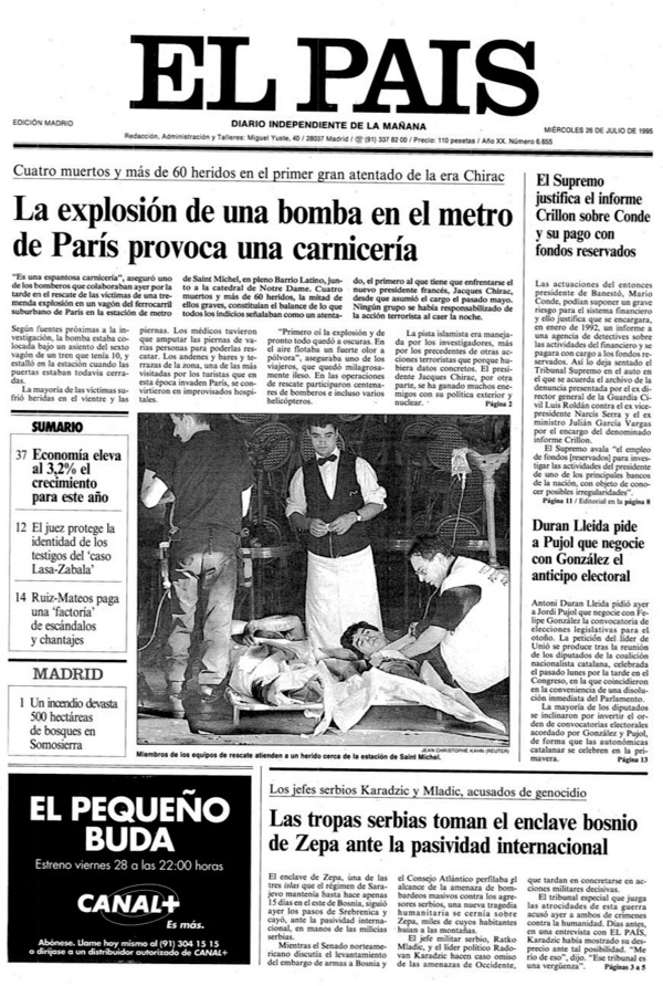 atentado-julio-paris-ok
