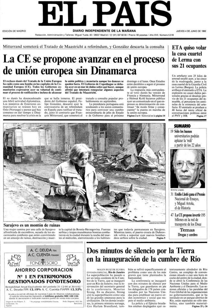 04-06-1992-portada-sarajevo