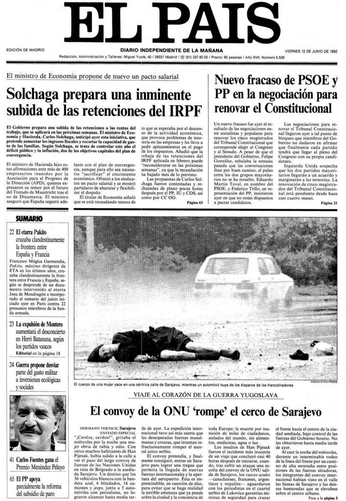 12-06-1992-portada-sarajevojpg