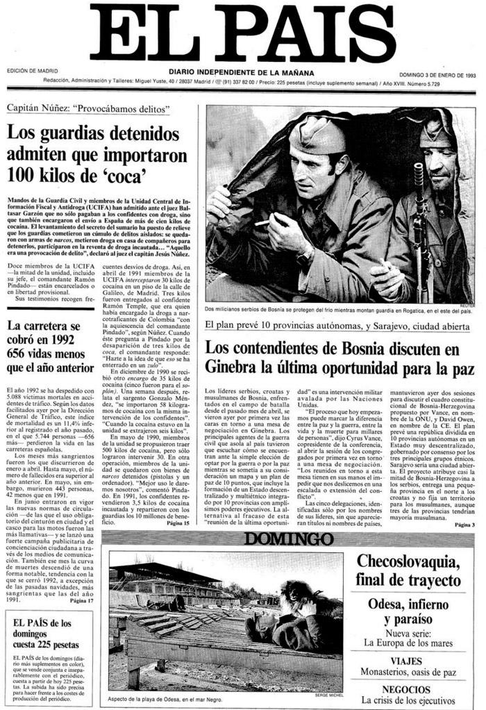 03-01-1993-portada-sarajevo