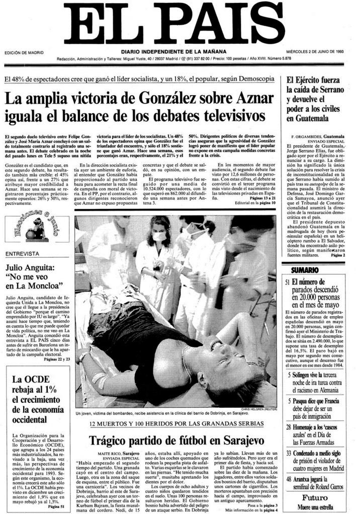 02-07-1993-portada-sarajevo