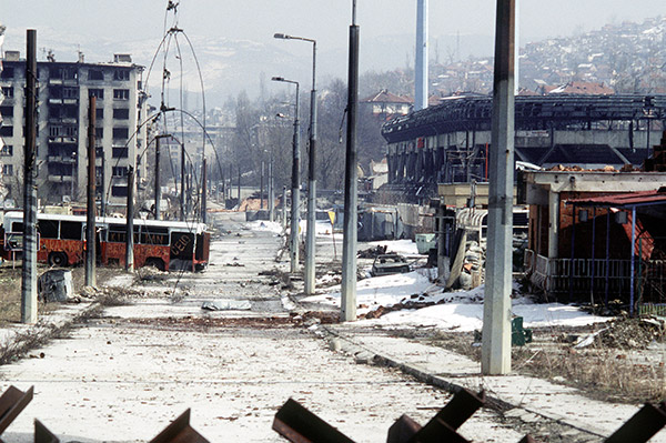 Sarajevo4okk