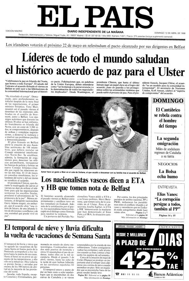 PORTADA-12-ABRIL-1998-ACUERDO-PAZ-IRA