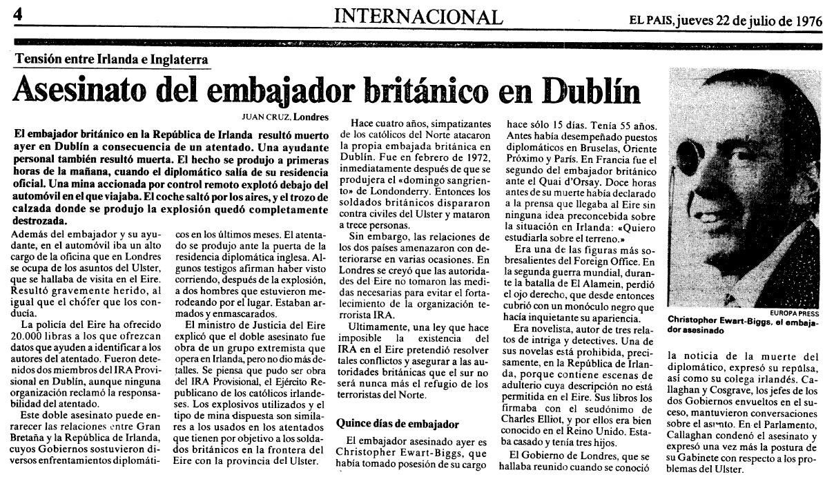 asesinato-embajador-britanico-en-Dublin-ok