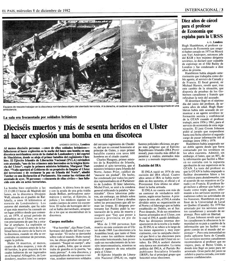 Portada-8-DICIEMBRE-1982-IRA-ATENTA-DISCOTECA