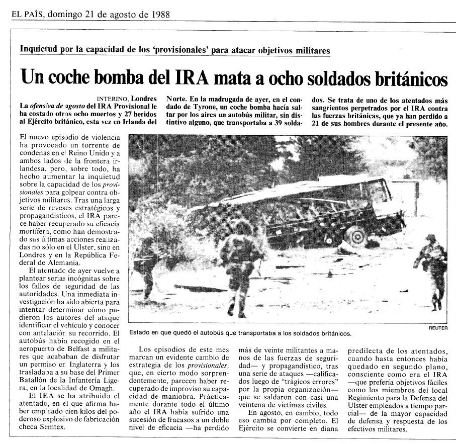 cochebombaIRA21AGOSTO1988