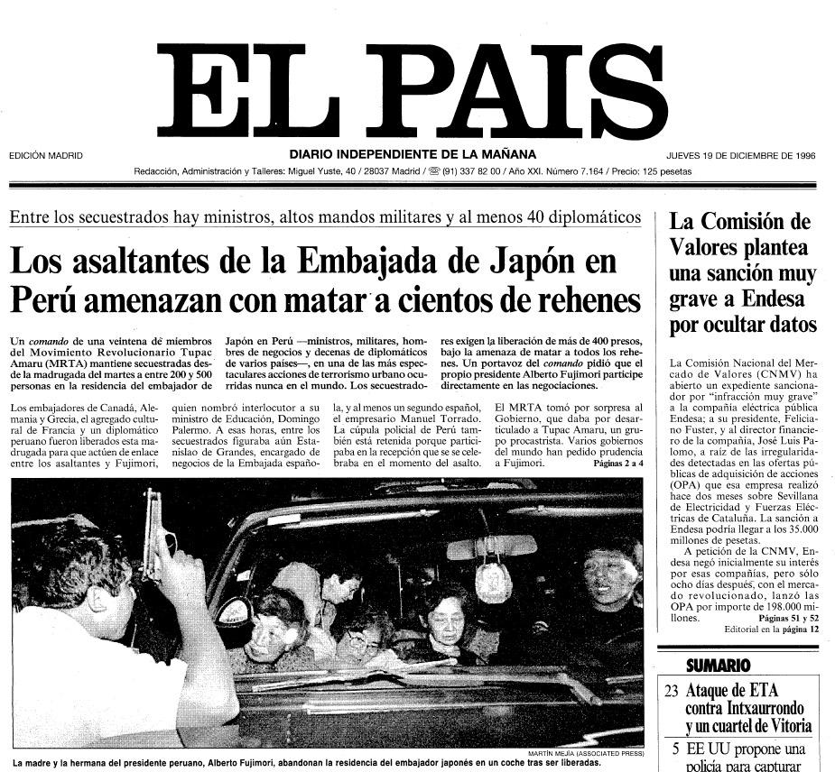 portada19-12-1996ok