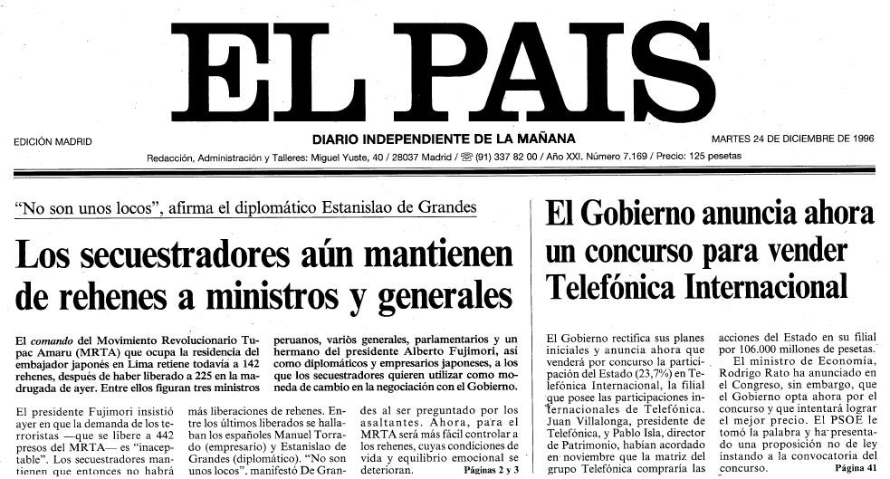 portada-24-12-1996ok