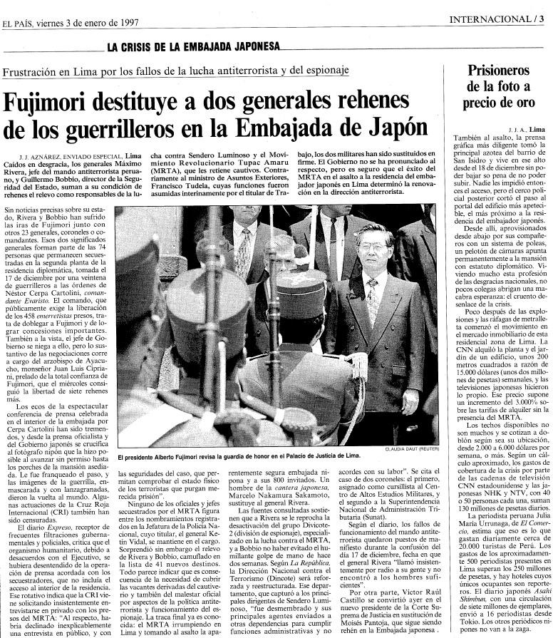 fujimori-destituye-a-dos-embajadores-rehenes-3-d-enero-de-1997