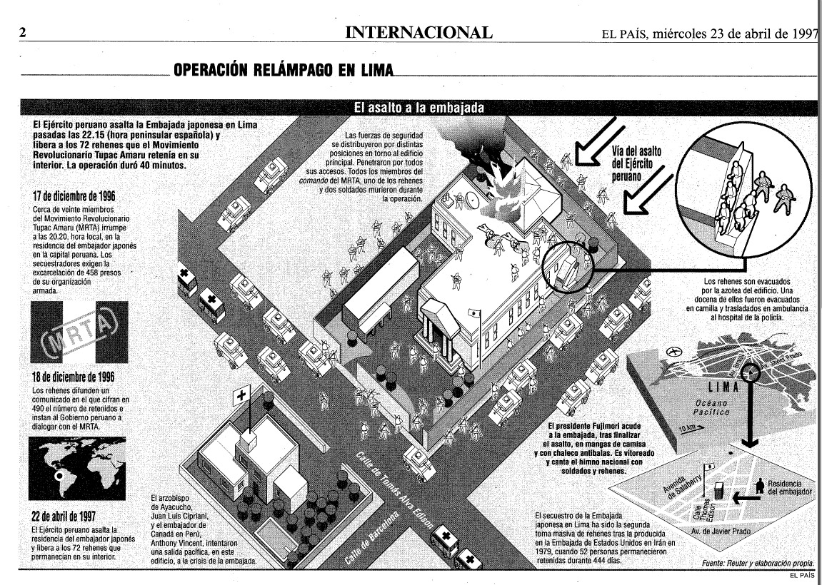 operacion-chavín-de-huantar---asalto-a-la-embajada-en-lima