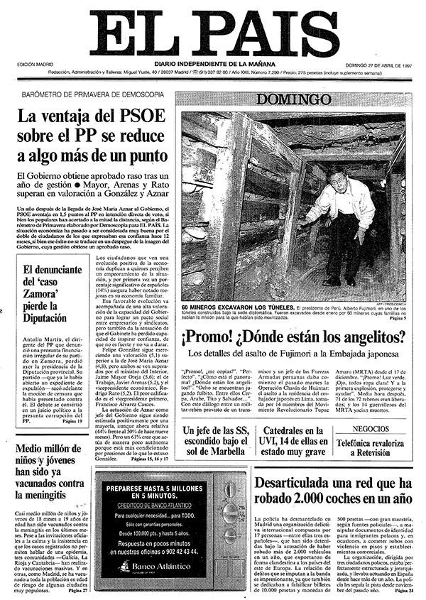 portada-de-EL-PAÍS-27-DE-ABRIL-DE-1997ok