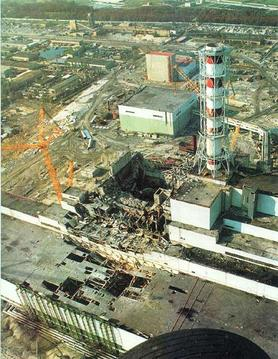 Chernobyl_Disaster
