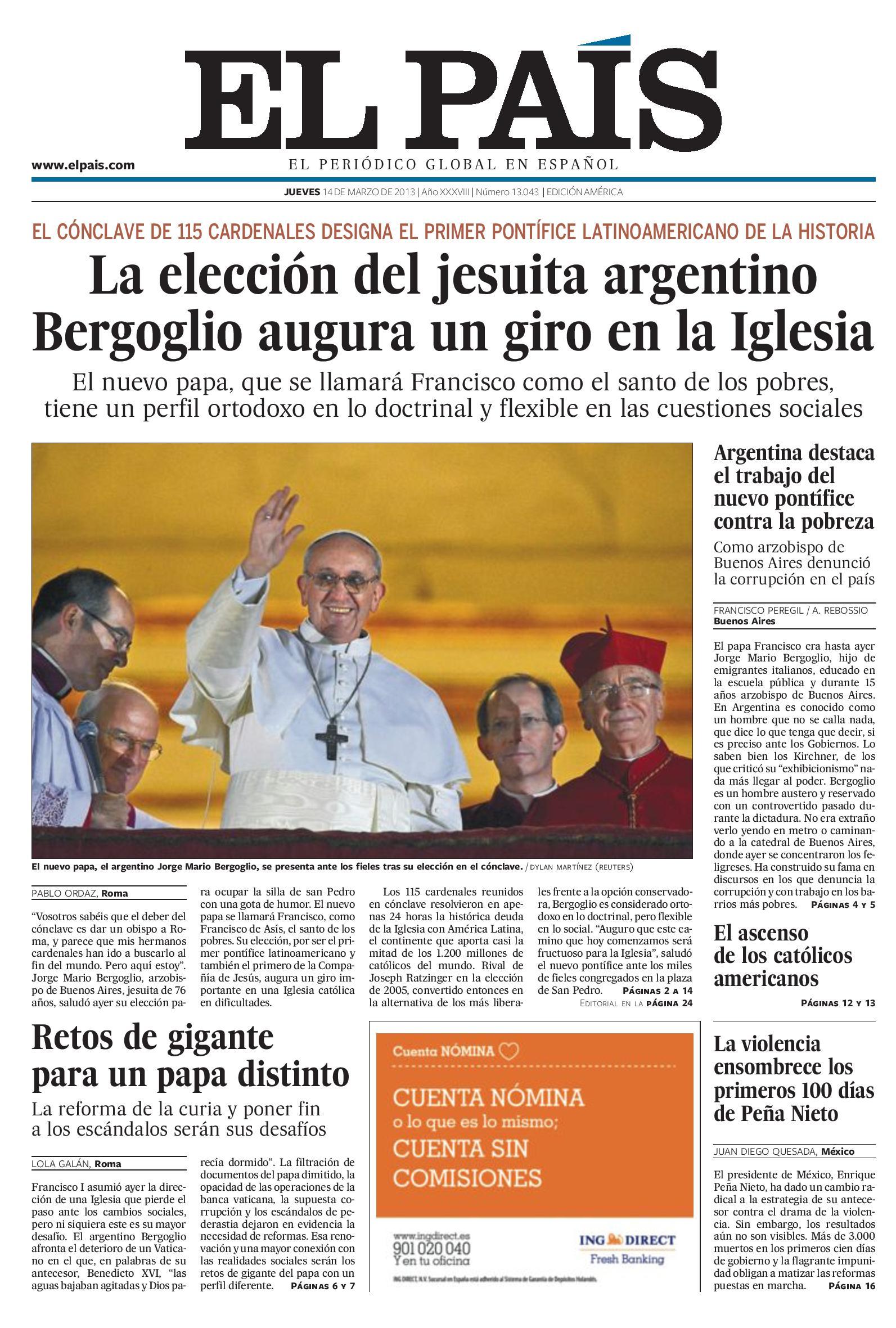 edicion america 14 de marzo 2013-page-001