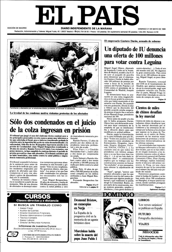 portada-21-05-1989ok