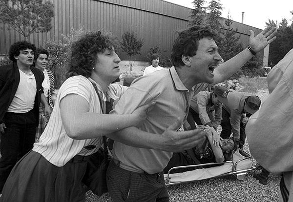 Familiares-y-afectados-por-el-síndrome-tóxico-(colza)-protestan(1989)