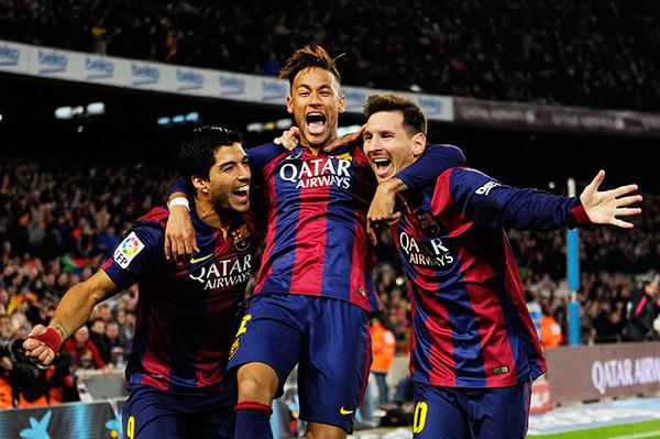 Barcelonaespecialchampionsok