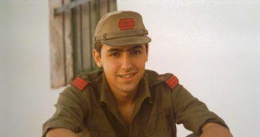 Diego Buendia