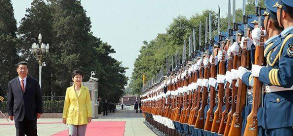 Si Mao levantara la cabeza…