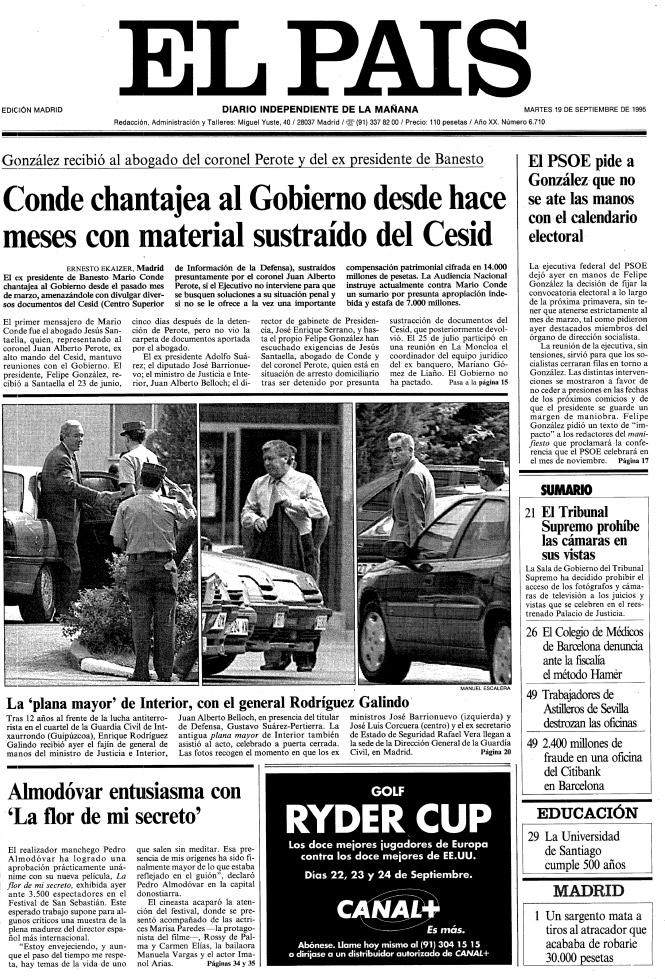 portada19-09-1995cesidok
