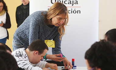 UNICAJA-02