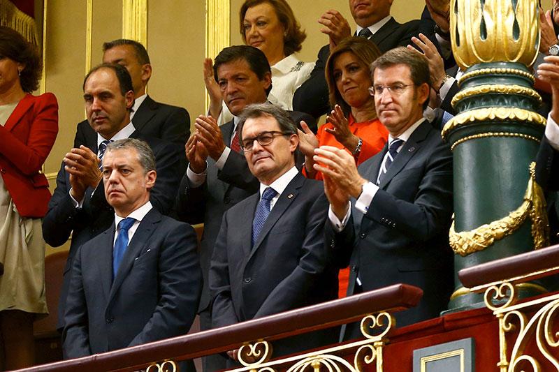 Nacionalismos-ClaudioAlvarez