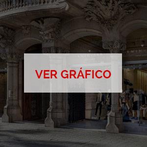 gracia-01