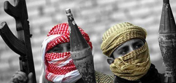 Un yihadismo para el siglo XXI