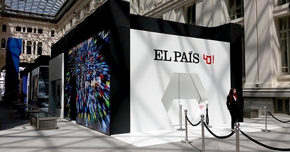 expo-expo